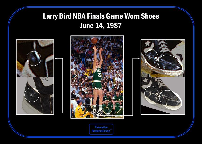 Name:  Bird Photomatch 6-14-1987 1c- BL122319.jpg Views: 158 Size:  97.3 KB