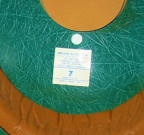 Name:  helmet.JPG Views: 657 Size:  175.6 KB