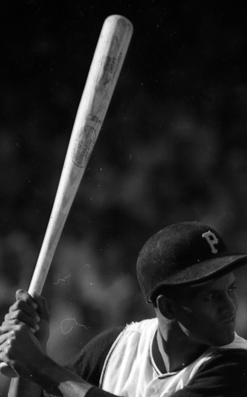 Name:  clemente batting stance awaiting pitch using groat bat cropped.jpg