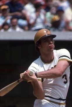 Name:  RICHIE HEBNER swinging 75 PITTSBURGH PIRATES  KODACHRM ORIGINAL 35MM COLOR SLIDE cropped.jpg