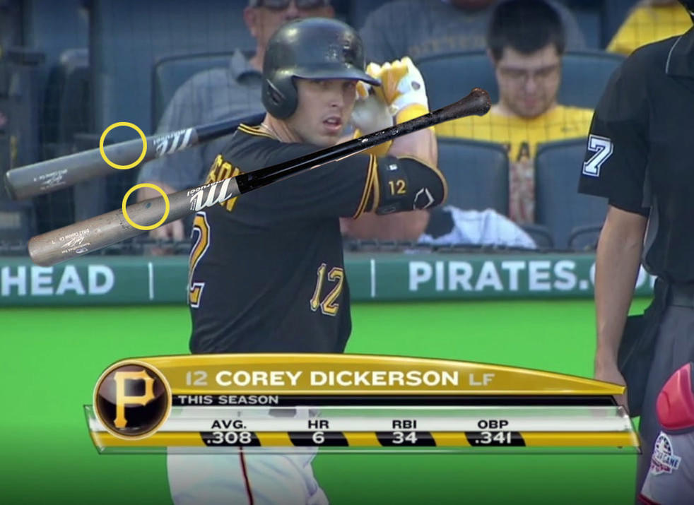Name:  corey-dickerson-gu-bat-photomatch-1-orig_orig.jpg Views: 62 Size:  84.9 KB