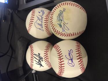 Name:  baseballs.jpg Views: 121 Size:  16.6 KB