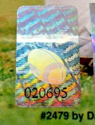 Name:  s-l500.jpg Views: 156 Size:  36.6 KB