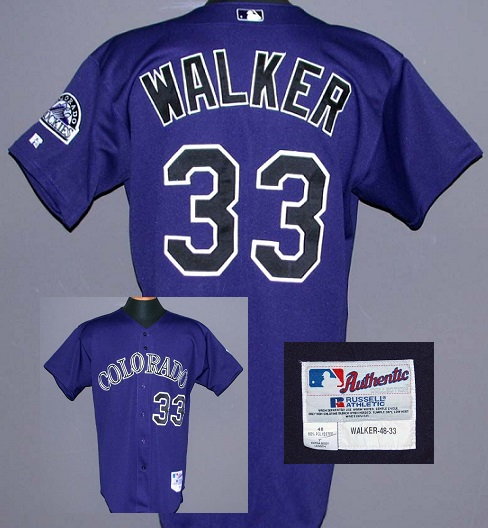 Name:  Walker2000.jpg Views: 249 Size:  83.0 KB