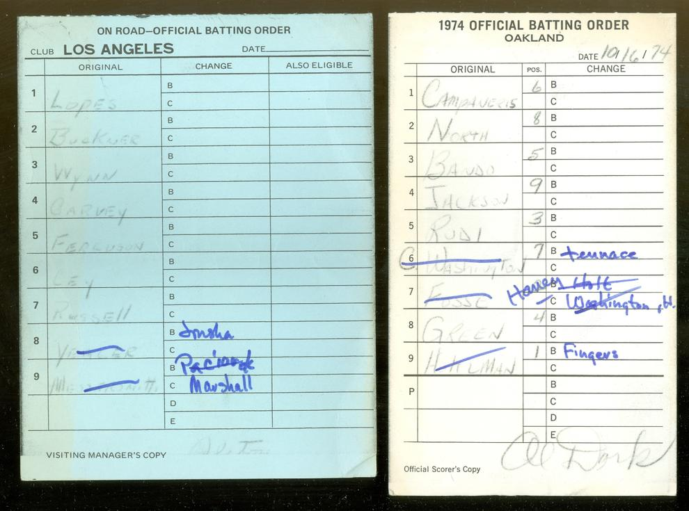 Name:  1974 World Series Game 4.jpg Views: 128 Size:  90.8 KB