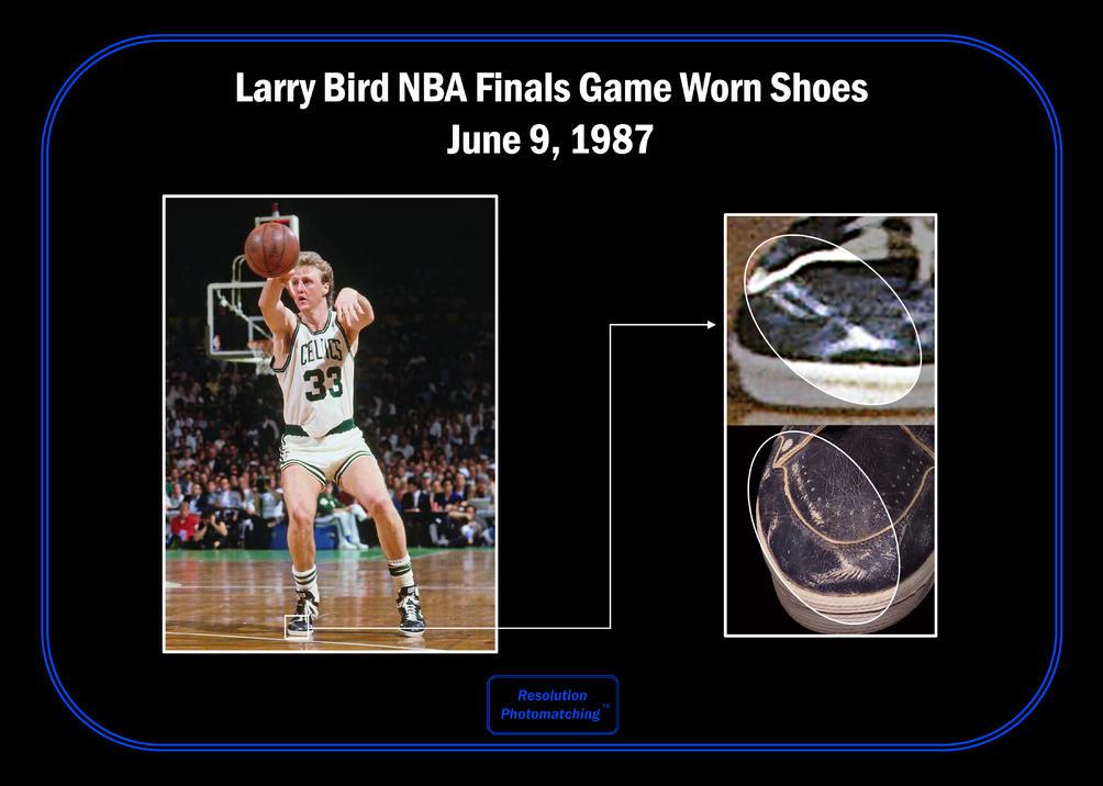 Name:  Bird Photomatch 6-9-1987 1c- BL122319.jpg Views: 137 Size:  89.1 KB