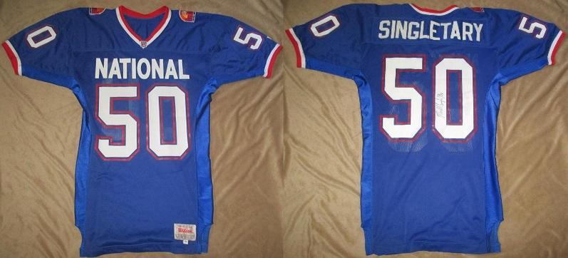 Name:  Singletary front & back.jpg Views: 185 Size:  42.1 KB