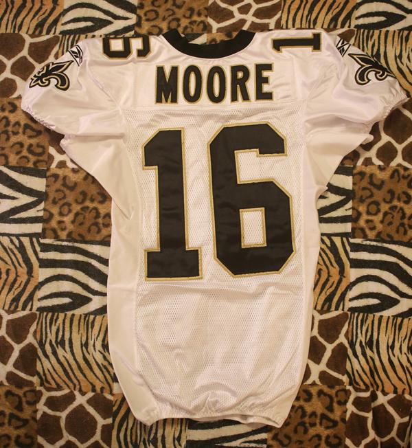 Name:  2009 Moore b.jpg Views: 838 Size:  513.9 KB