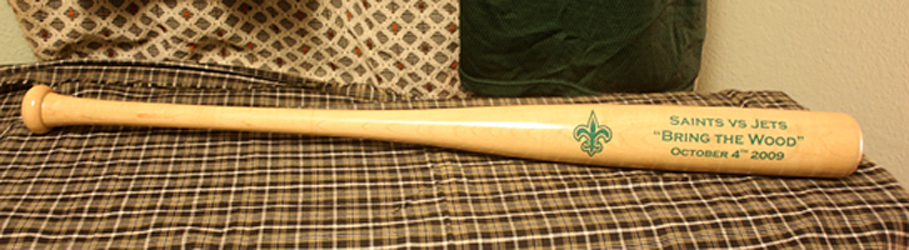 Name:  Saints Bat.jpg