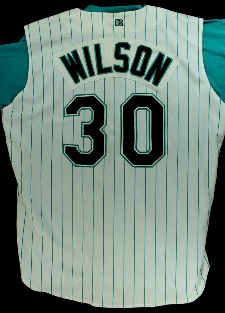 Name:  main_2-Nigel-Wilson-1993-Marlins-Game-Worn-Jersey-Undershirt-with-Inaugural-Patch-Team-Logo-Patc.jpg