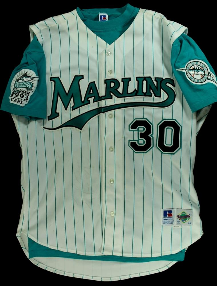 Name:  main_1-Nigel-Wilson-1993-Marlins-Game-Worn-Jersey-Undershirt-with-Inaugural-Patch-Team-Logo-Patc.jpg