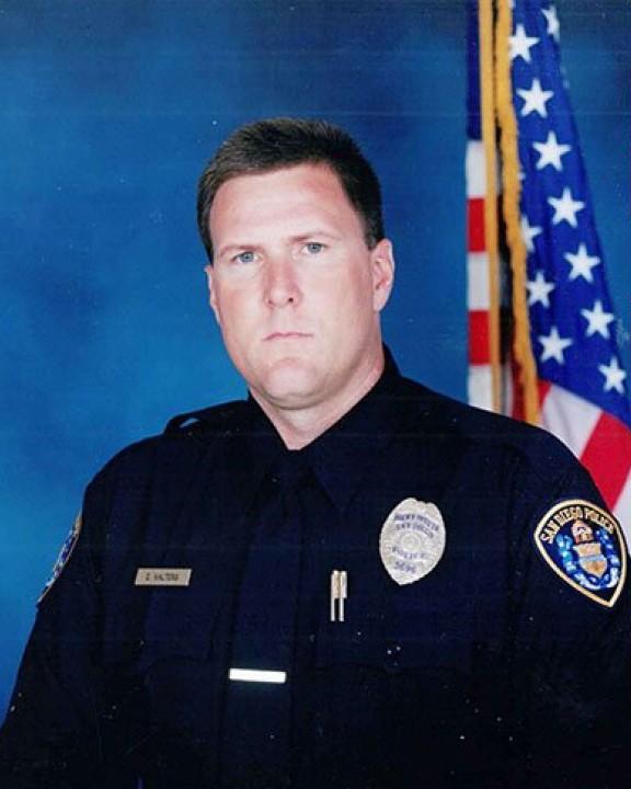 Name:  officer-dan-walters.jpg Views: 92 Size:  72.6 KB