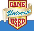 Game Used Forums - Powered by vBulletin
